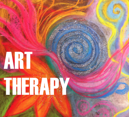 art-therapy-course-image-e1444993474924