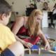Schools for autistic child
