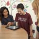 Schools for autistic children