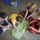 Gauteng school autistic child