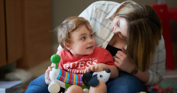 Debunking autism myths
